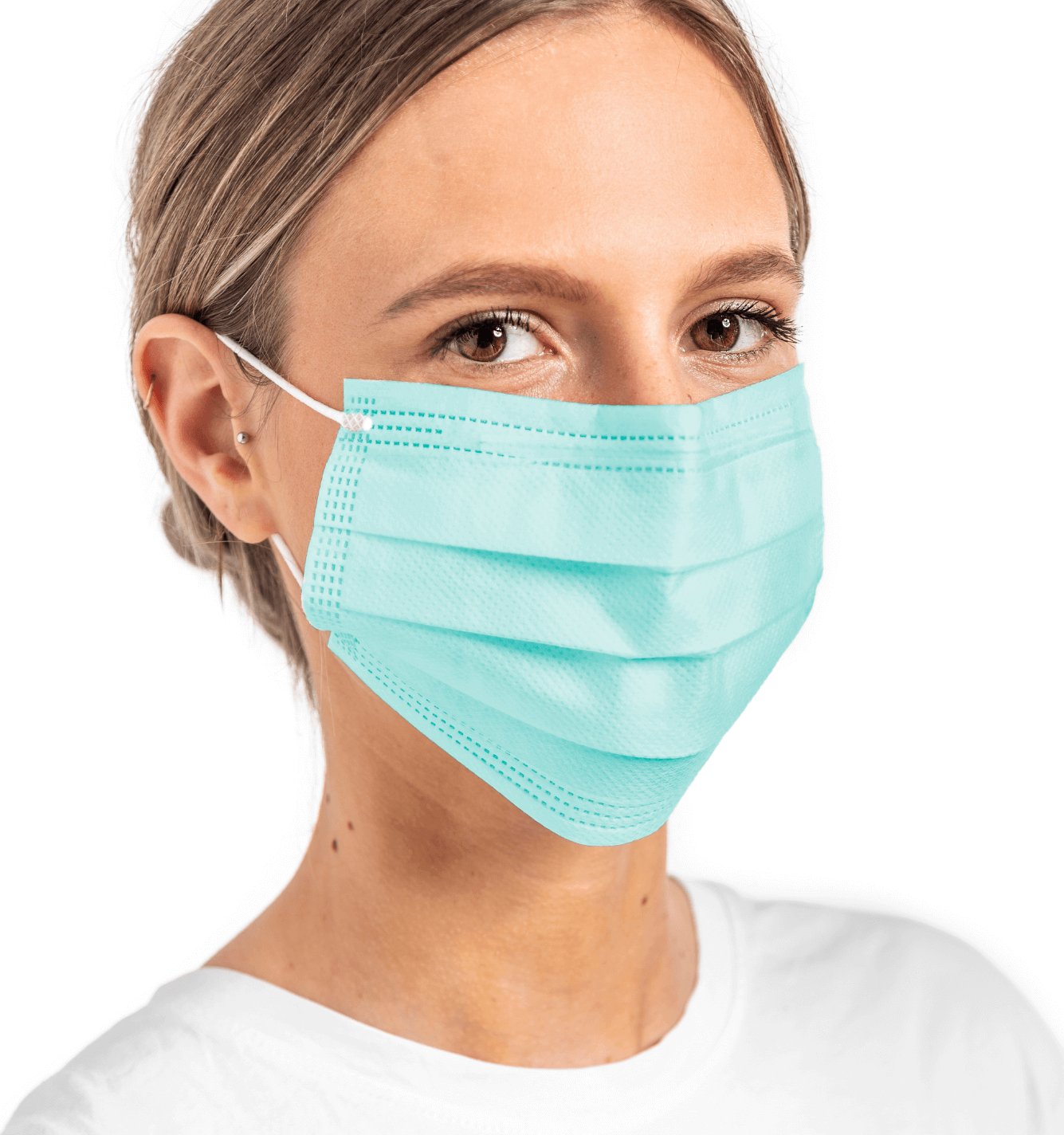 Medizinische-Maske-OP-Maske-Typ-IIR-Mundschutz-Gruen-Winter-Group-opMgruen-0098